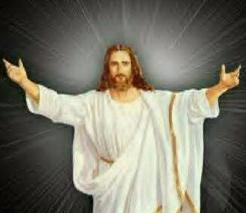 Jesus Clip Art with Outstretched Arms http://sunnychinglishtalk.com/10/jesus-arms-pictures