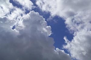 Clouds (c) FreeFoto.com