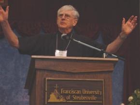 Fr Bob