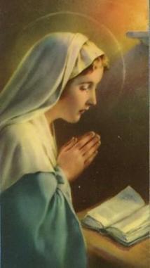 st theresa of avila st teresa of jesus